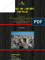 Jardim Vertical.pdf