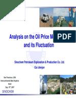 10-Cui Jianjun - Analysis Oil Pricing Mechanism-Sinochem-English.pdf