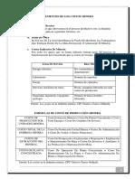 ELEMENTOS DE LOS COSTOS MINERO.docx