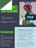 Libro_TallerCiberflores.pdf