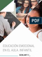 actividad educacion emocional 3 a 5 años.pdf