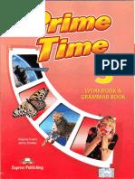 prime_time_3_workbook_and_grammar_book.pdf