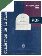 lingua Latina UMCE.pdf