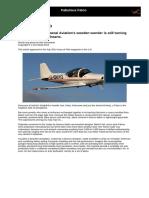 Falco F8L