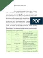 INTERPRETACION DE RESULTADOS DE ESTUDIO.docx