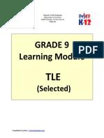 grade 9 LM TLE Q1-Q4.pdf