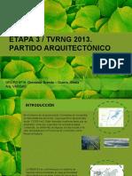 Partido arquitectonico.pdf