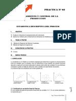 306778893-PRACTICA-N-3-PRONOSTICOS.pdf