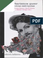 AA.VV Barbarismos queer seelección.pdf