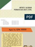 INFEKSI-SALURAN-PERNAFASAN-AKUT-(ISPA)