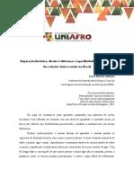 Módulo 1 - Formato PDF