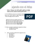 TRABAJANDO CON EL ATLAS.docx
