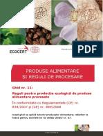 FT11v01ro_Reguli Produse Alimentare Si Procesare
