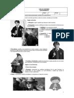 PERSONAJES CON ACTIVIDADES.docx