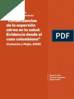FIP InformeGlifosato RevisionPares-12sept (1)