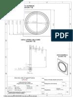 AFMP_DesenhoBaseMoldeBobinamento_R01