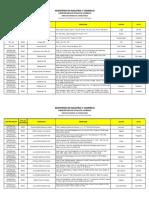 censo_2017_ESTACIONES-SERV.pdf