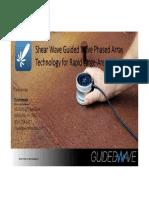 Phased Array v4-3 FBS的新技術.pdf