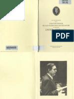 0000012752.pdf