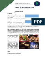 CULTURA SUDAMERICANA.docx
