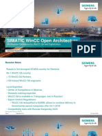 The_future_of_WinCC_OA.ppsx