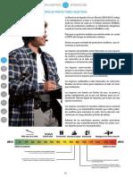 PROTECTORES-AUDITIVOS.pdf