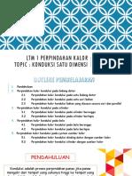 LTM1_Muhammad Fadhillah Ansyari_1706985786.pdf