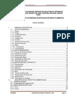 Exp.Tec. Medidas Mitigacion memoria.pdf
