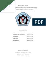RANGKUMAN BAB III.docx