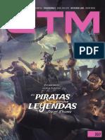 GTM Gamestribune Abril 2018 Digital