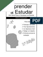 Aprender a estudar_www.apostilagratis.com.pdf