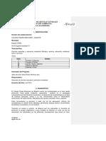 PLAN DE AREA CIENCIAS NATURALES 2019  CON CORRECCIONES.docx