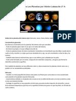CARACTERISTICAS DE LOS PLANETAS.docx