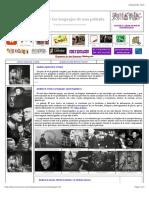 AnalisisPuestEscena-Cine-teoria-4.pdf