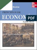 Mankiw Completo.pdf