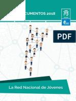Documento-Red-de-Jóvenes-2018
