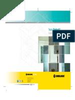 manual-tecnico-de-yesos.pdf