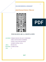 AÑO DEL BUEN SERVICIO AL CIUDADANO(1).docx.docx
