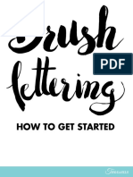Brush+Lettering+Worksheets.pdf