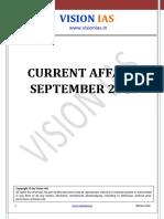 September-2018-ca-english.pdf