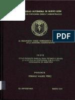 1020131280.PDF