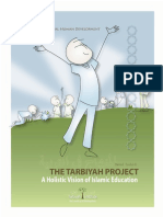 Tarbiya project by Daud Tauhidi.pdf