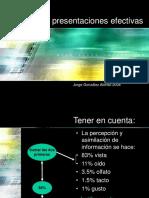 2do Corte Gerencia Proyectos Informaticos
