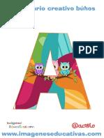 Abecedario-búhos.pdf
