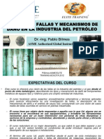 1. CURSO-ELITET-ASME_PARTE[1].pdf