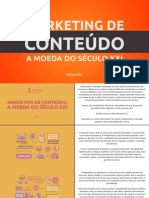 Pipelearn_Marketing-de-conteúdo-ebook.pdf