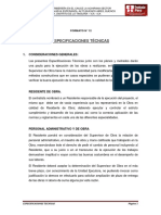 ESPECIFICACIONES TECNICAS ACHIRANA.docx
