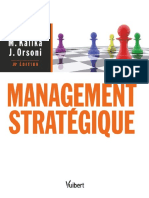 Management stratégique.pdf