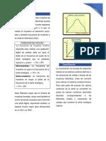CONVERSIÓN A-D.pdf