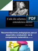 competencias y nivels del pensamiento.pptx